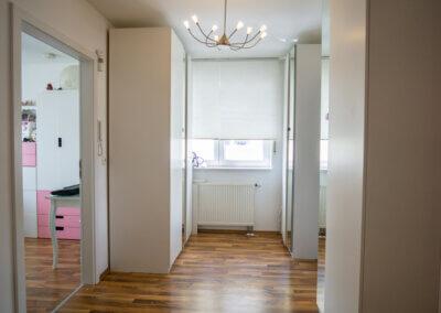 Doppelhaushälfte in Langenselbold #11